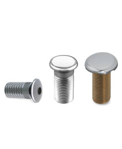 CG Air Air jets and Fittings