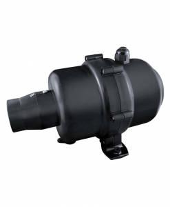 CG Air Blower