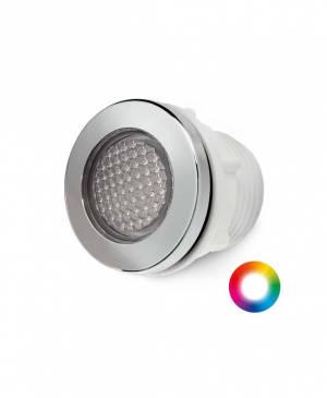 CG Air Mini RGB LED light