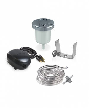 CG Air Aromatherapy Diffuser